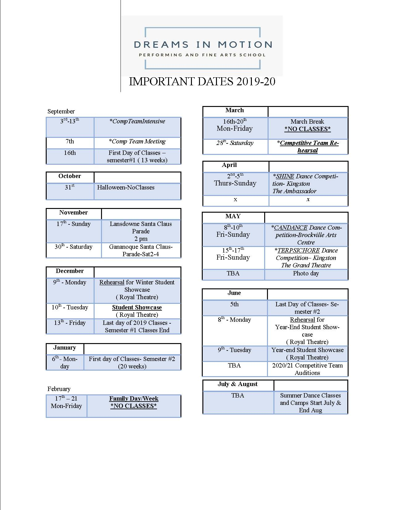 important-dates-2019-20-nov-6-2019-jpeg-1